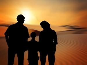family-812102_1280-web