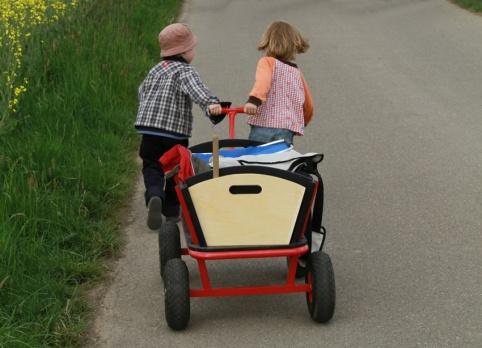 stroller-502934_1920-web